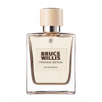 Bruce Willis Summer Edition - Apa de parfum